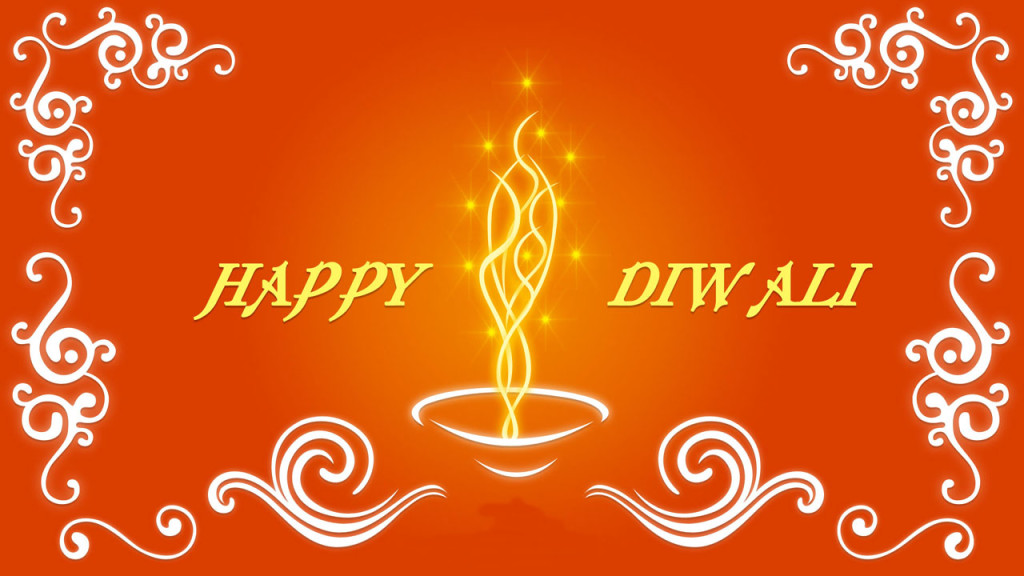 Diwali-greeting-cards-images