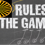 On Dharma III: The Rules of the Game