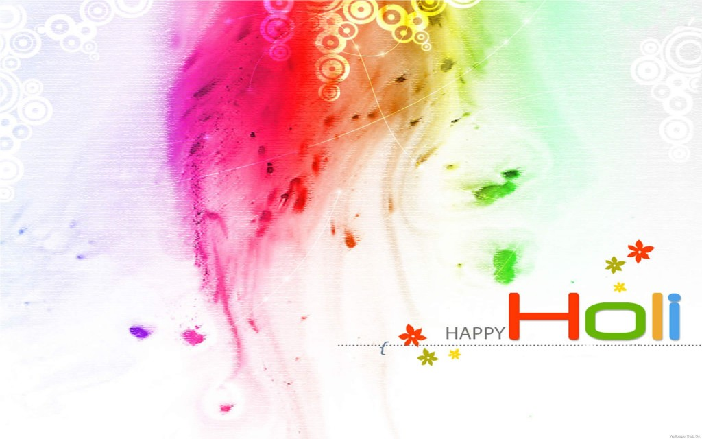 Holi-Background-Wallpapers-2