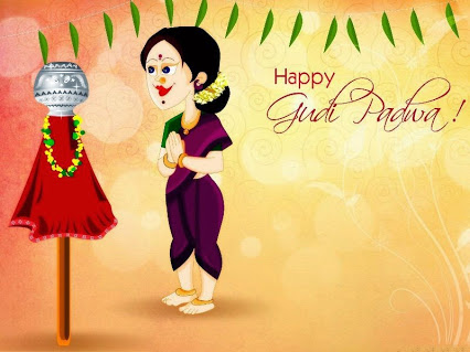 Happy-Ugadi-2014-HD-Wallpapers-Images-Pictures-Greetings-Free1