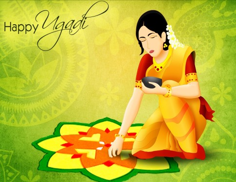 Happy-Ugadi-Festival-Images-485x375