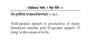 VN_Speech