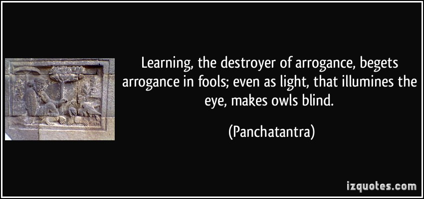izquote-the-panchatantra-317055