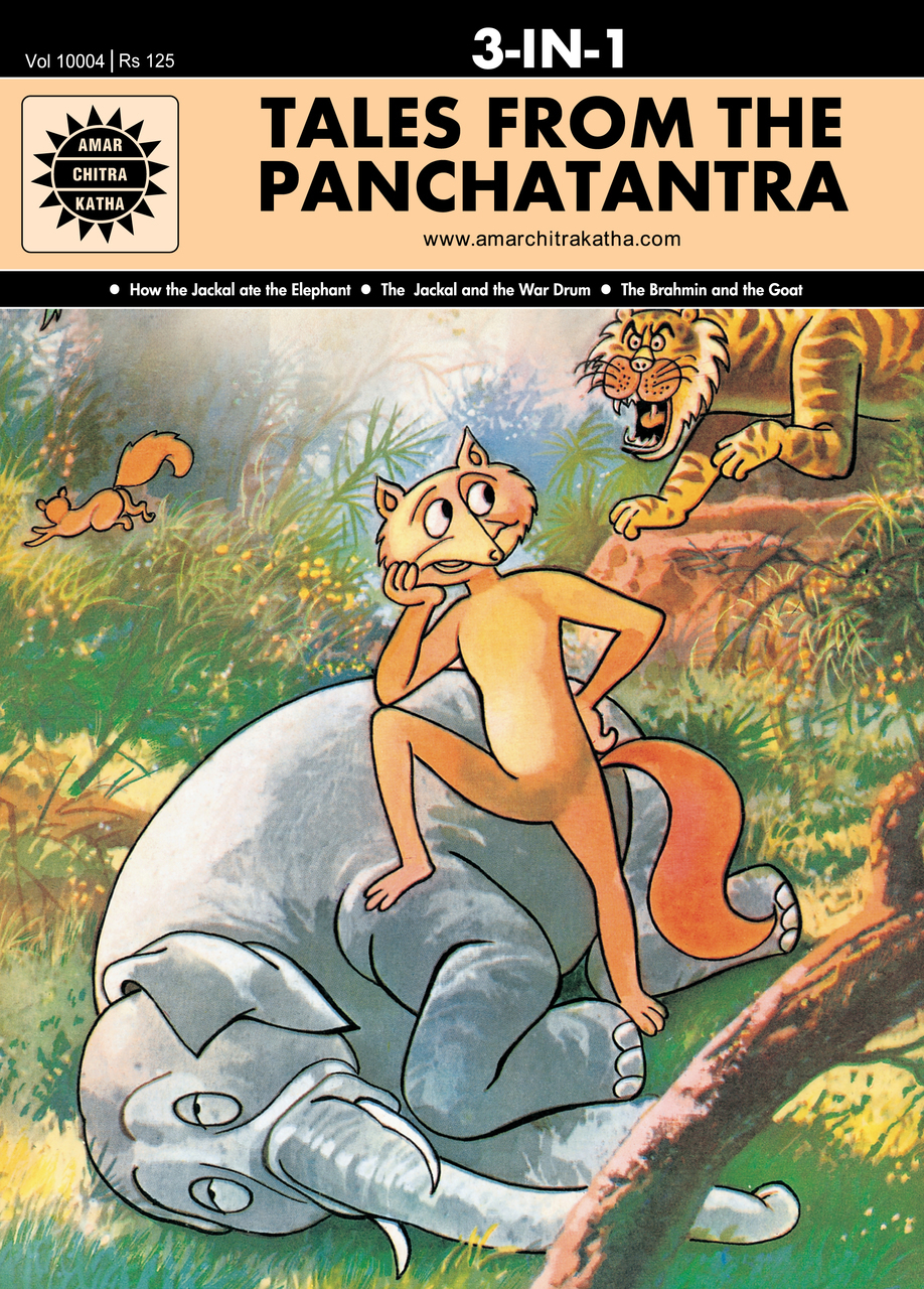 tales_from_the_panchatantra__78606.1407097467.1280.1280