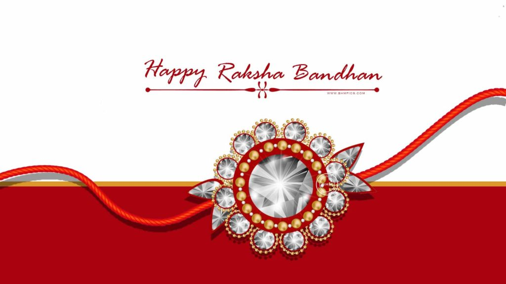 raksha_bandhan_beautiful_rakhi-1920x1080