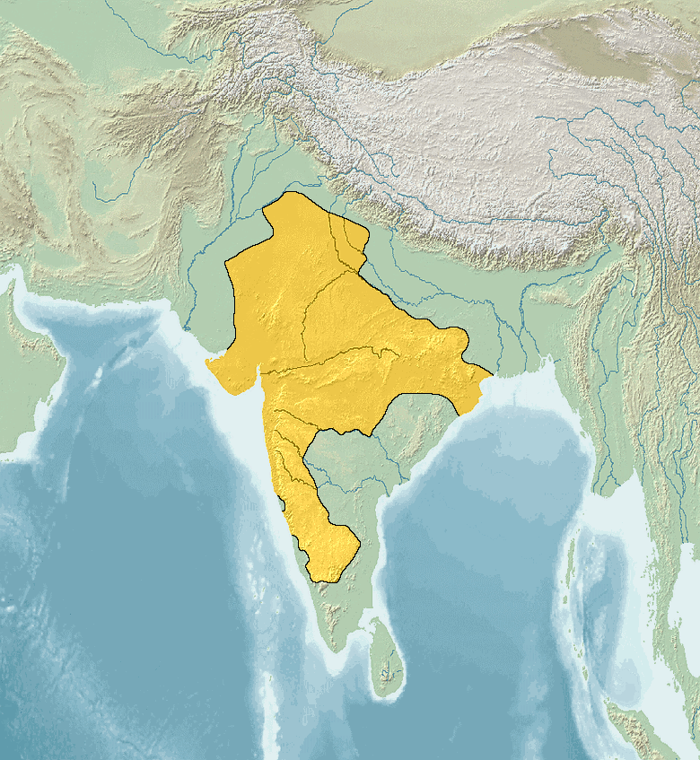 maratha_empire_by_finnect-d4qcevg