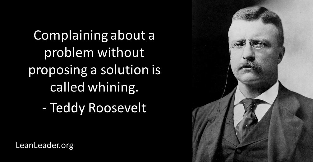 quote_teddy_roosevelt