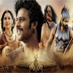 The Civilizational Resonance of Baahubali