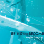 Book Review: Being and Becoming
