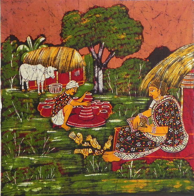 Culture   Indic Civilizational Portal